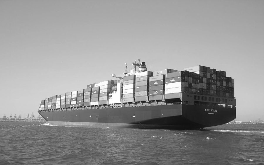 container-ship-560789_1280.jpg