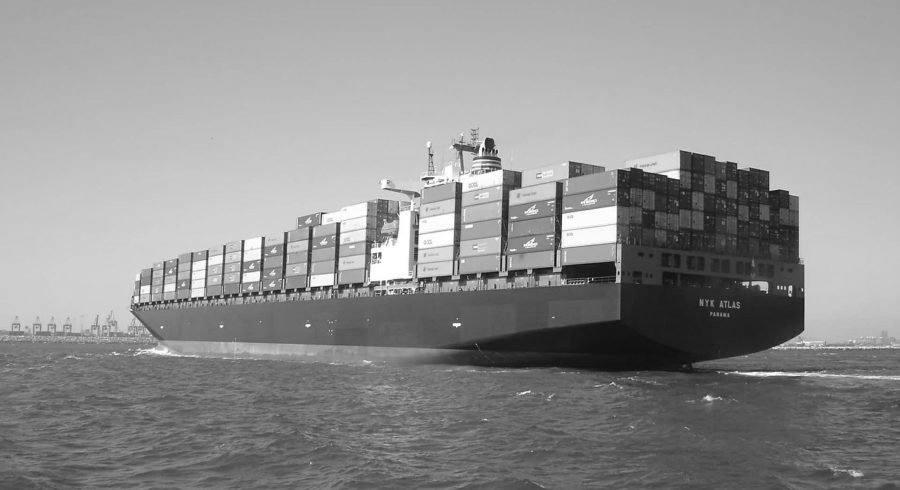 container-ship-560789_12801.jpg