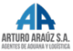 email-logo1-e1447786116557.png